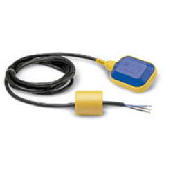 INTERRUPTOR NIVEL MAC3 3MT 220V 15A PVC
