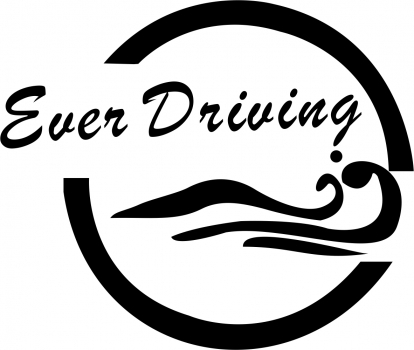 EVERDRIVING
